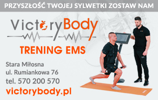 Victory Body