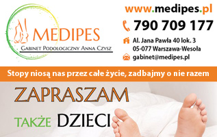 medipes
