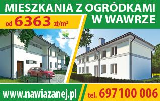 osiedle_nowe