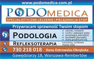 PodoMedica