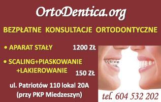 Ortodentica