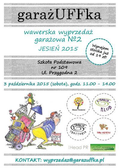 f4b437d9629222 Wiadomości Sąsiedzkie - Warszawa: Wesoła, Wawer, Praga Południe ...