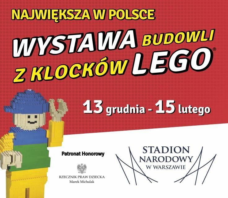 Wiadomości Sąsiedzkie Warszawa Wesoła Wawer Praga Południe