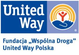 "Fundacja ""Wspólna Droga"" United Way Polska"