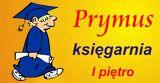 Księgarnia PRYMUS