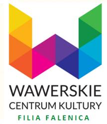 Wawerskie Centrum Kultury Filia Falenica