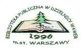 Biblioteka Publiczna Dzielnicy Wawer m.st Warszawy