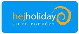 Biuro Podróży Hej Holiday